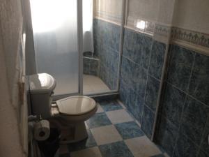 Casa Bokoyna, Case vacanze  Acapulco - big - 8