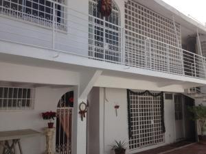 Casa Bokoyna, Case vacanze  Acapulco - big - 1