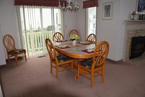Schooner Landing, Resorts  Newport - big - 14