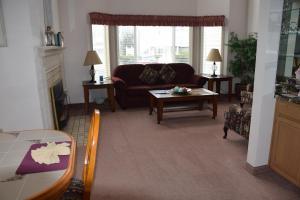 Schooner Landing, Resorts  Newport - big - 11