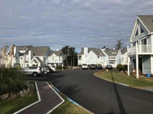 Schooner Landing, Resorts  Newport - big - 10