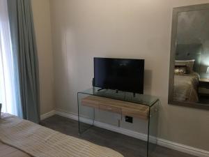 AYA LUXURY APARTMENTS 78, Apartmány  Durban - big - 5