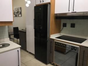 AYA LUXURY APARTMENTS 78, Apartmány  Durban - big - 15