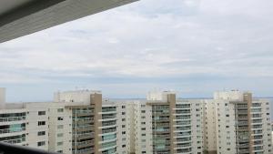 Barra Exclusive Apartment, Apartmány  Salvador - big - 40