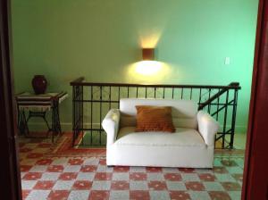 Casa Venus, Case vacanze  Mérida - big - 12