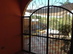 Casa Venus, Case vacanze  Mérida - big - 14