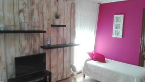 Apartamentos River Santander.  Mynd 3