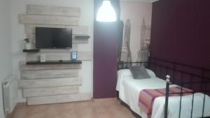 Apartamentos River Santander.  Mynd 5