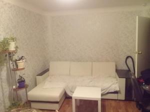 Аппартаменты Ленина 353, Apartmány  Volzhskiy - big - 9