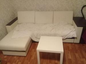 Аппартаменты Ленина 353, Apartmány  Volzhskiy - big - 7