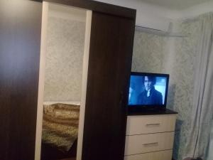 Apartment on Lenina 353, Appartamenti  Volzhskiy - big - 6