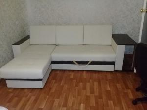 Apartment on Lenina 353, Appartamenti  Volzhskiy - big - 3