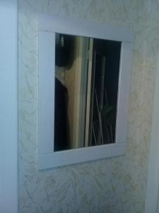 Аппартаменты Ленина 353, Apartmány  Volzhskiy - big - 17