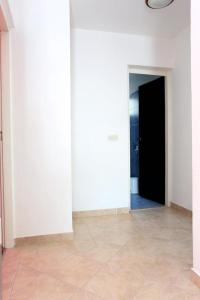 Apartment Pjestata 10210a, Appartamenti  Janjina - big - 7