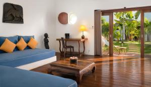 Navutu Dreams Resort & Wellness Retreat (38 of 39)