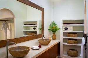 Navutu Dreams Resort & Wellness Retreat (3 of 39)
