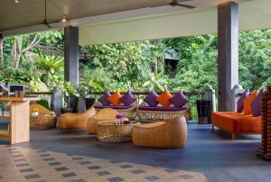 Mandarava Resort and Spa, Karon Beach (33 of 89)