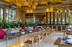 Mandarava Resort and Spa, Karon Beach (30 of 89)