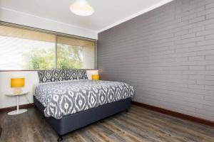Rosalie 34, Apartments  Perth - big - 15