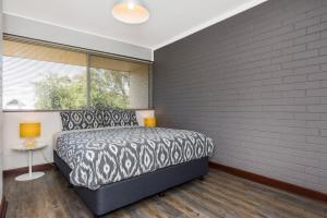 Rosalie 34, Apartments  Perth - big - 16