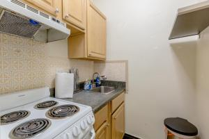 Kenmore Apartments by Starlight Suites, Appartamenti  Boston - big - 29