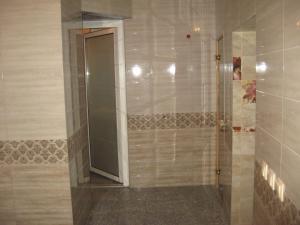 The Cottage, Appartamenti  Grodno - big - 50