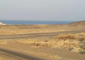 Хостелы Марса-эль-Алам