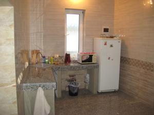 The Cottage, Appartamenti  Grodno - big - 48