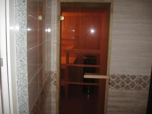The Cottage, Appartamenti  Grodno - big - 44