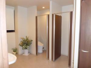 Guest House Rojiura, Hostely  Beppu - big - 14