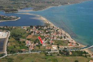 Apartments Nin (233), Apartmanok  Nin - big - 1