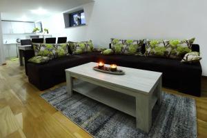 Green Apartments Bjelašnica 2