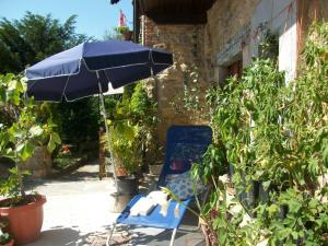 Holiday home El Collau