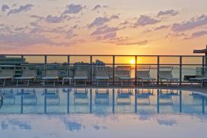 Hotel Universal - AbcAlberghi.com