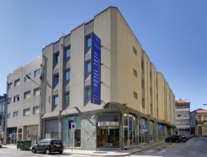 Hotel Tryp Porto Centro (Porto)