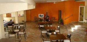 Hotel Playa, Hotels  Villa Carlos Paz - big - 18