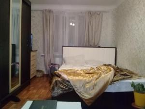 Apartment on Lenina 353, Appartamenti  Volzhskiy - big - 11