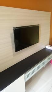 Aeon Tebrau Apartment, Ferienwohnungen  Johor Bahru - big - 46
