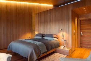 All Inclusive Double Superior  Room