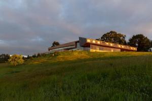 Tierra Chiloe Hotel & Spa (18 of 34)