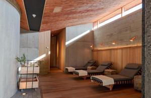 Tierra Chiloe Hotel & Spa (12 of 34)