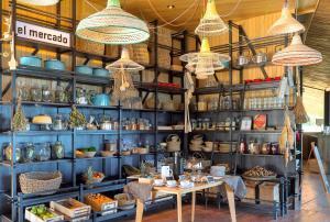 Tierra Chiloe Hotel & Spa (25 of 34)