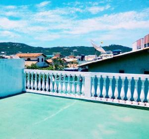 Hostel Kamorim, Affittacamere  Arraial do Cabo - big - 7