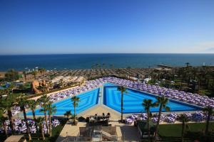 Adora Golf Resort Hotel, Resort  Belek - big - 97