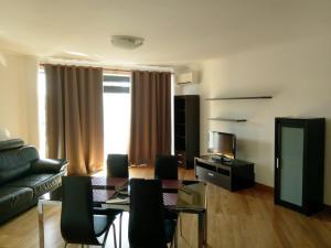 Anadia Atrium, Apartments  Funchal - big - 233