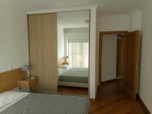 Anadia Atrium, Apartments  Funchal - big - 234