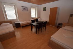 AB Apartment Bad-Cannstatt II, Apartmanok  Stuttgart - big - 4