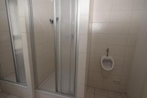 AB Apartment Bad-Cannstatt II, Apartmanok  Stuttgart - big - 23