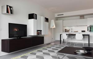 Filario Hotel & Residences (23 of 112)