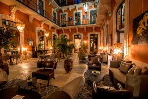 Le Grand Hotel (1 of 16)